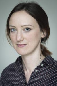 Mathilde Grebot